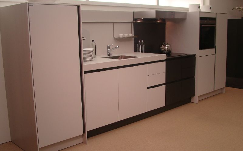 de voordeligste woonwinkel van nederland greeploze siematic s3 keuken. Black Bedroom Furniture Sets. Home Design Ideas