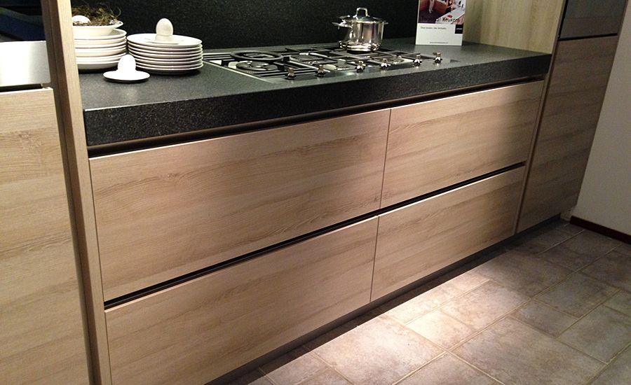 De voordeligste woonwinkel van nederland exclusive eiland essenhout 37754 - Afbeelding van keuken amenagee ...