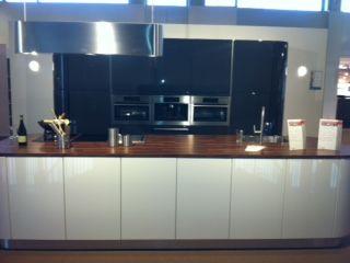 De voordeligste woonwinkel van nederland schmidt 39 the moon 39 53661 - De keukens schmidt ...