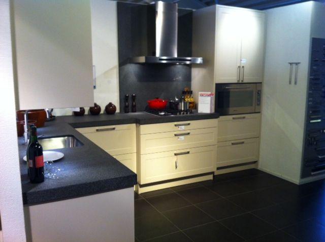 De voordeligste woonwinkel van nederland schmidt mikado micron 53668 - Keuken schmi ...