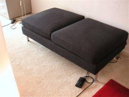 Bed Hocker. Elegant Full Size Of Sofa Kleines Sofa Kaufen Und Xxl ...
