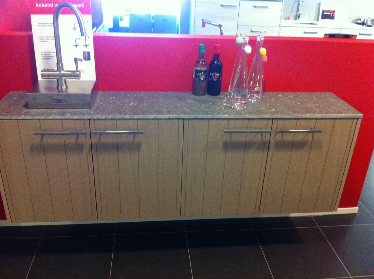 De voordeligste woonwinkel van nederland keller cornwall lak en fineer - Meubels keuken beneden cm ...