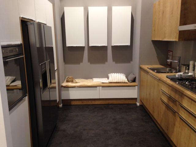 De voordeligste woonwinkel van nederland moderne keuken 49901 - Moderne chalet keuken ...