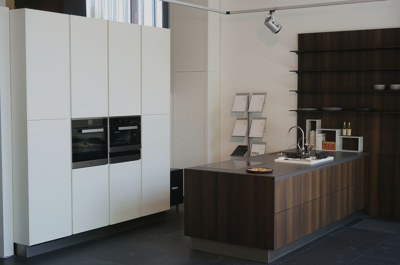 De voordeligste woonwinkel van nederland varenna 53843 - Keuken uitgerust m ...