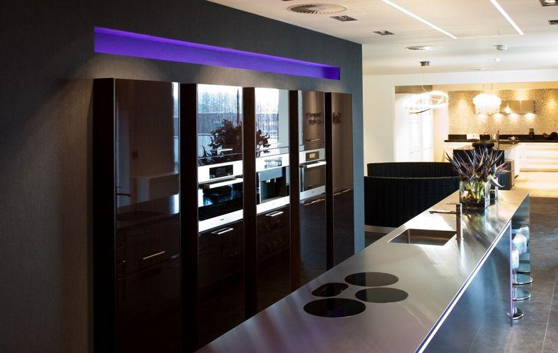 de voordeligste woonwinkel van nederland siematic beauxarts 2 0 49594. Black Bedroom Furniture Sets. Home Design Ideas