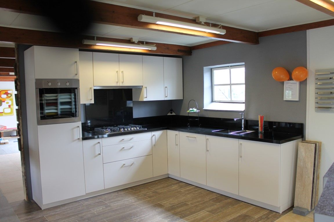 keuken carrousel le mans prijs : Hoekkast Keuken Caroussel Inspiratie Het Beste Interieur