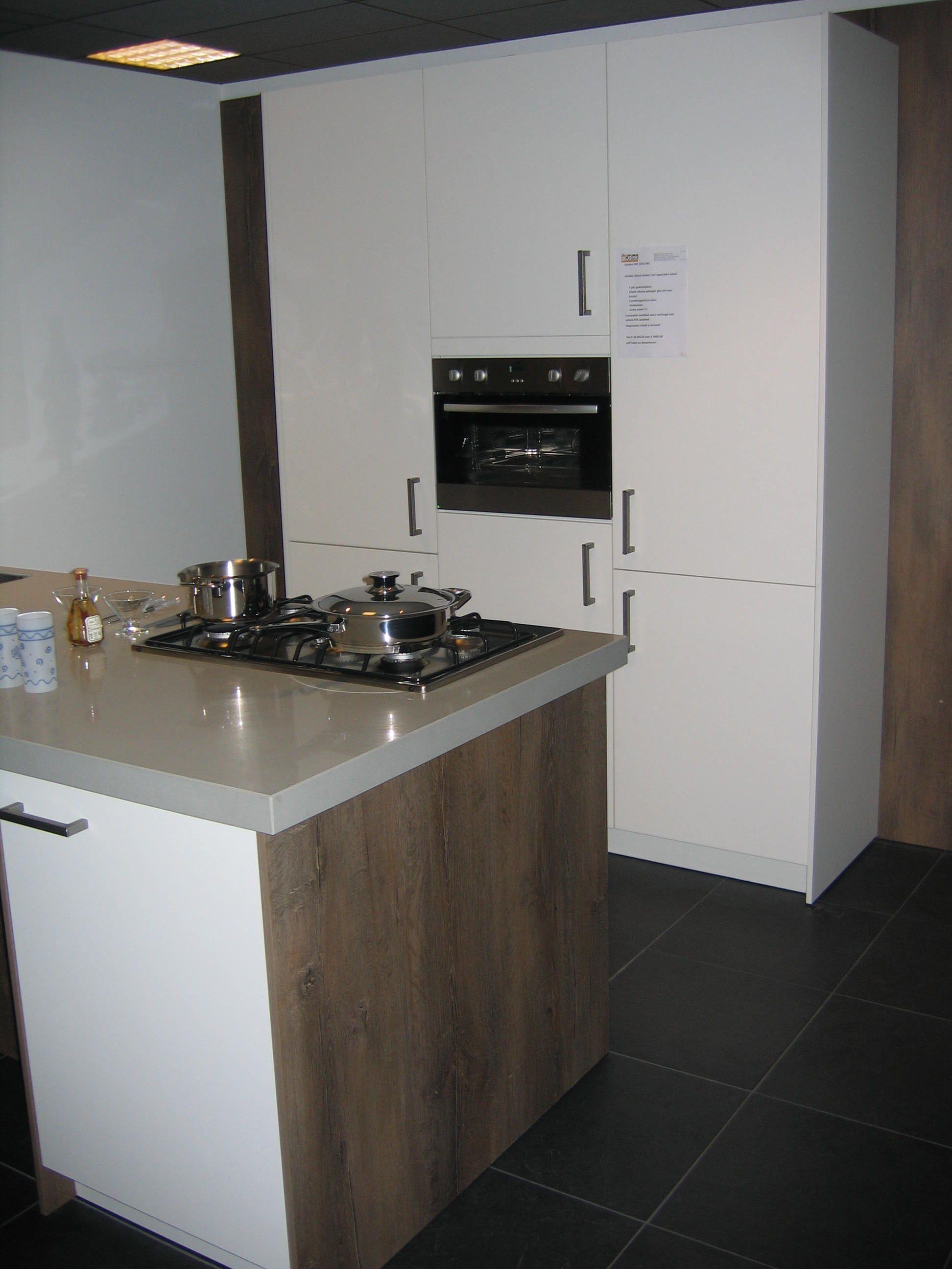 keuken carrousel le mans prijs : Ikea Keuken Hoekkast Nl Funvit Com Badkamermeubelen Ikea Keuken