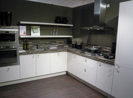 Keuken Kleur Sahara : .nl De voordeligste woonwinkel van Nederland! Hoek Keuken [49857
