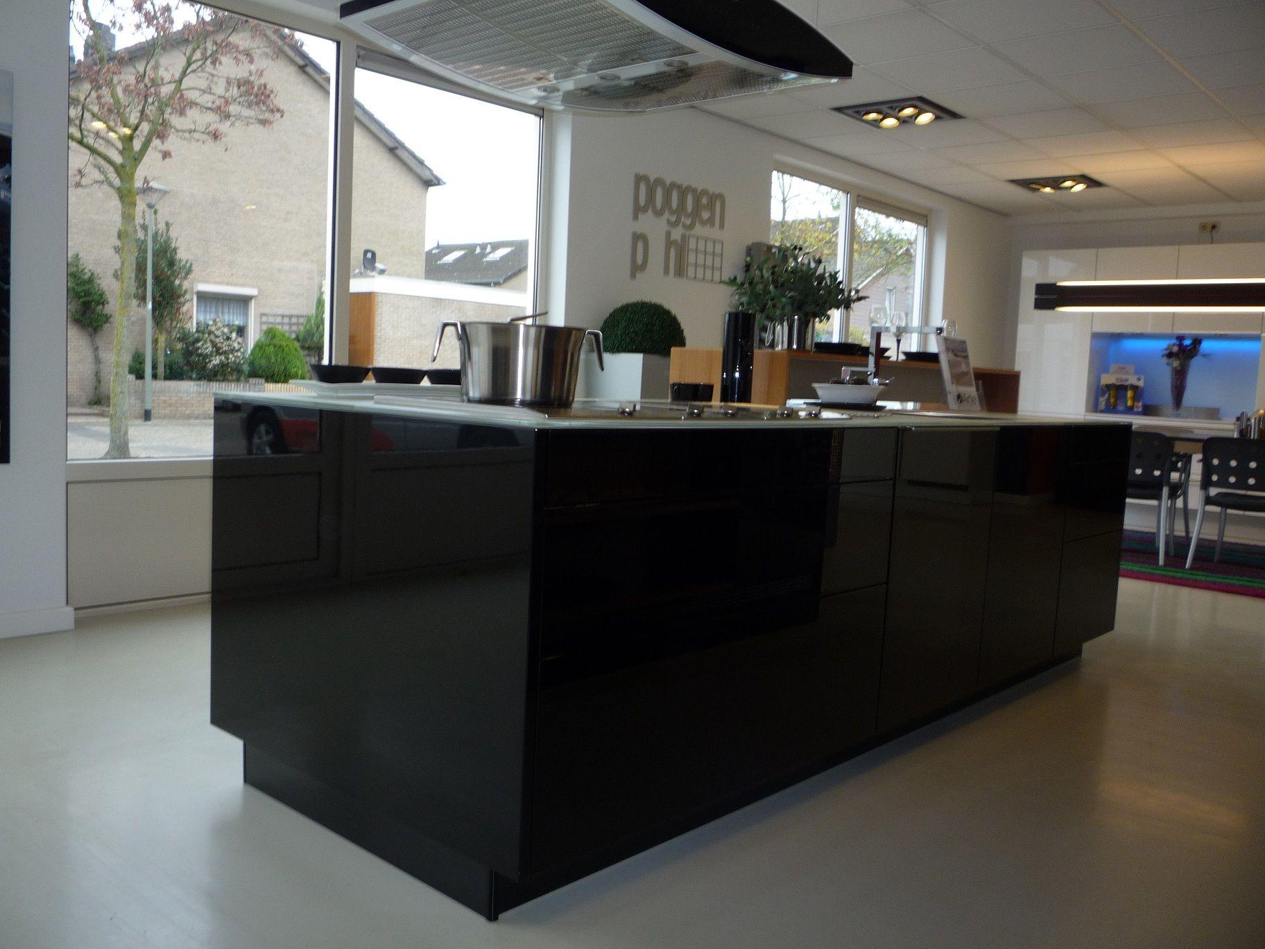 De voordeligste woonwinkel van nederland poggenpohl 51257 - Hoo showroom ...