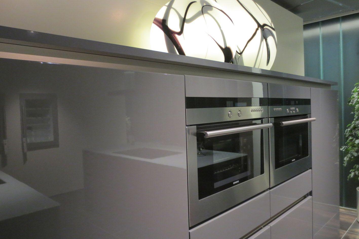 design keuken gadgets  consenza for ., Meubels Ideeën