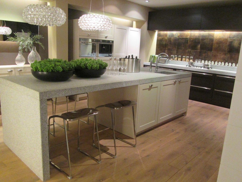 Design Keukens Of De Voordeligste Woonwinkel Van Nederland Siematic Landelijke Design