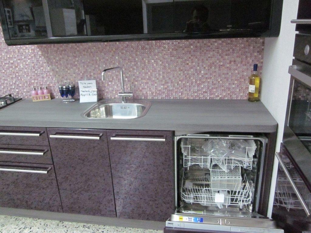 Handgrepen Keuken Monteren : Showroomkorting nl De voordeligste woonwinkel van