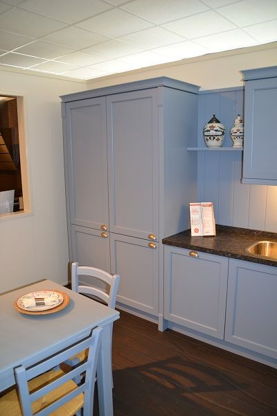 De voordeligste woonwinkel van nederland schmidt maryville 55321 - De keukens schmidt ...