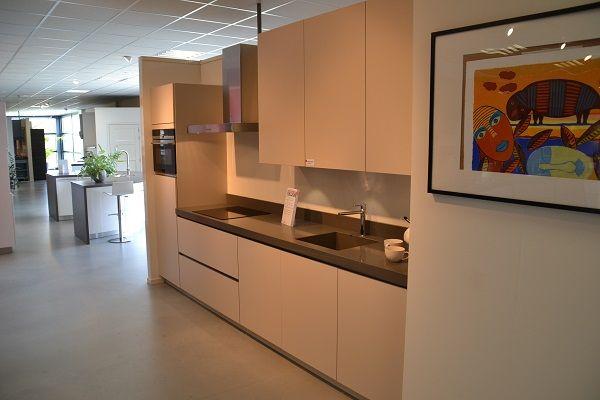 De voordeligste woonwinkel van nederland schmidt arcos muscade 55330 - De keukens schmidt ...