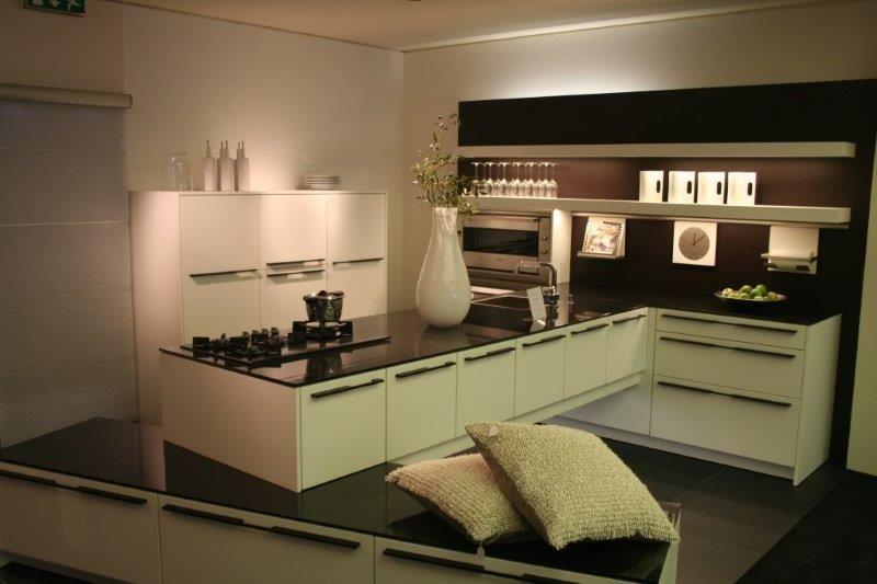 Siematic Keukens Roermond : Showroomkorting nl De voordeligste woonwinkel van