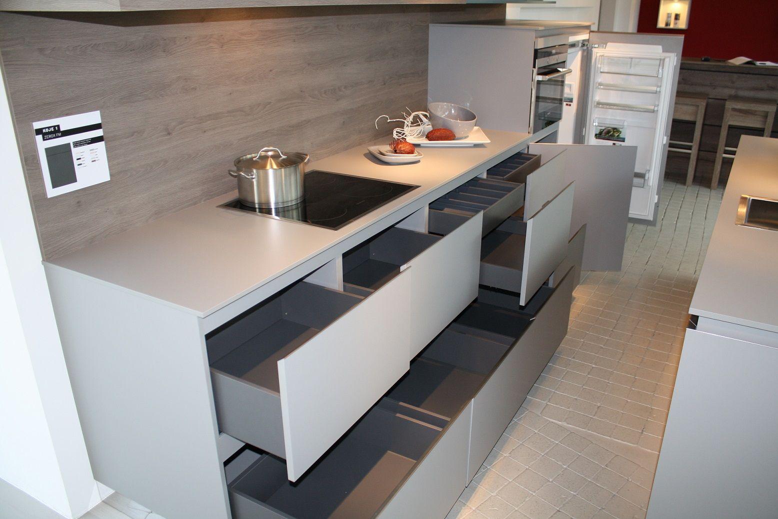 De voordeligste woonwinkel van nederland moderne eiland keuken 1 5 51019 - Afbeelding moderne keuken ...
