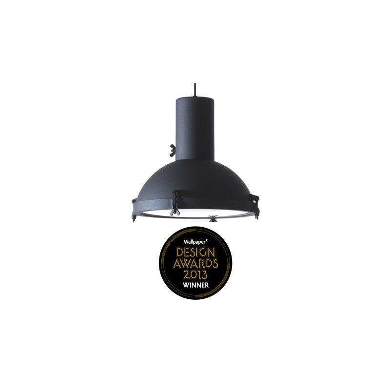 De voordeligste woonwinkel van nederland projecteur 365 nemo cassina 55587 - Nemo verlichting ...
