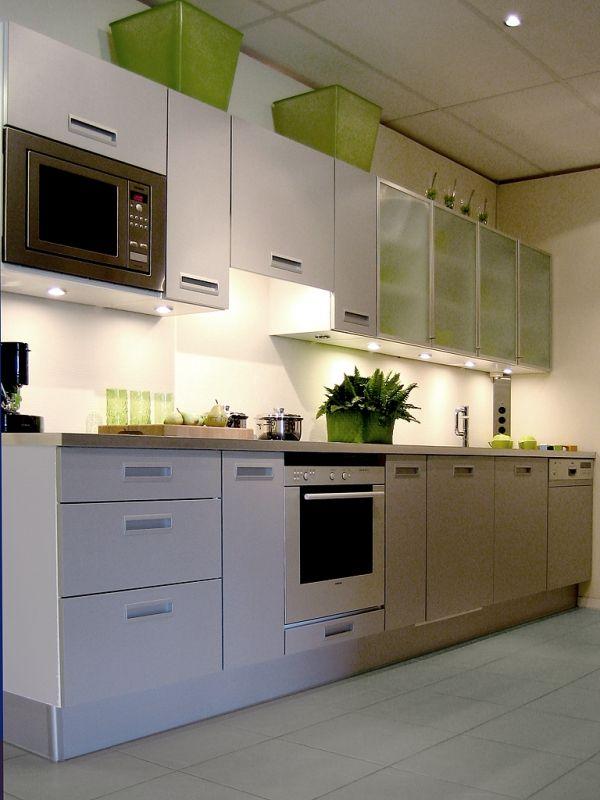 De voordeligste woonwinkel for Bruynzeel keuken atlas