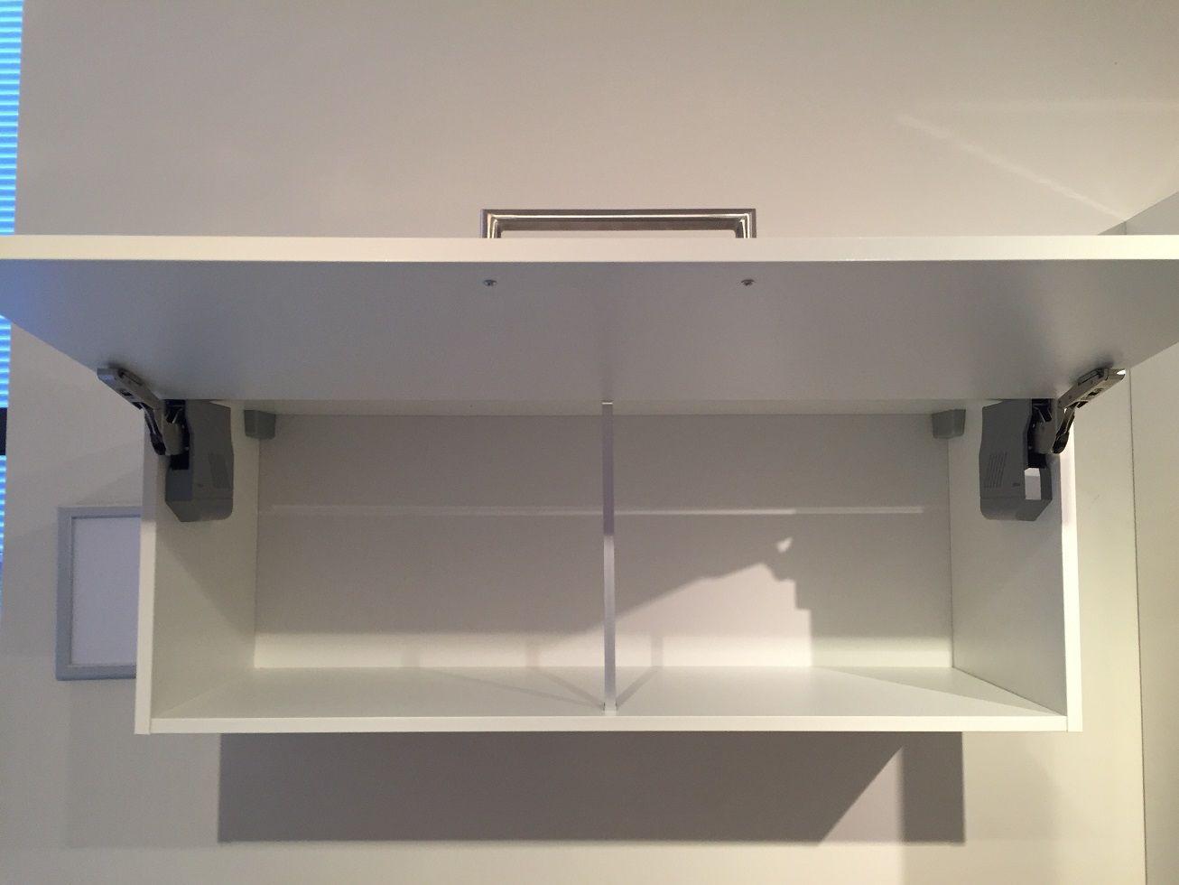 De voordeligste woonwinkel van nederland silverlinefk 140 56117 - Model keuken wit gelakt ...
