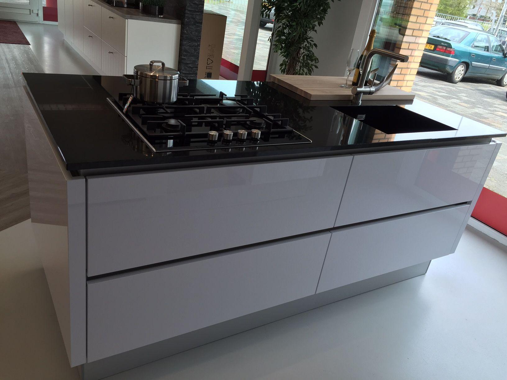 de voordeligste woonwinkel van nederland kt 17 54491. Black Bedroom Furniture Sets. Home Design Ideas