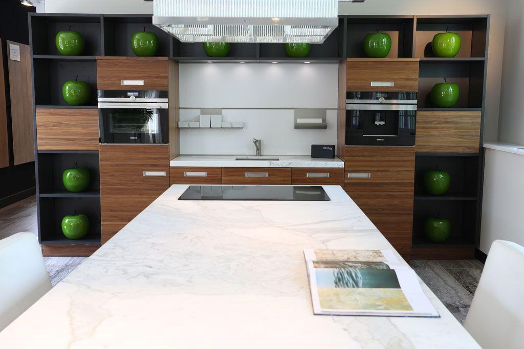 De voordeligste woonwinkel van nederland next125 nx902 walnoten natuur - Keuken decoratie model ...
