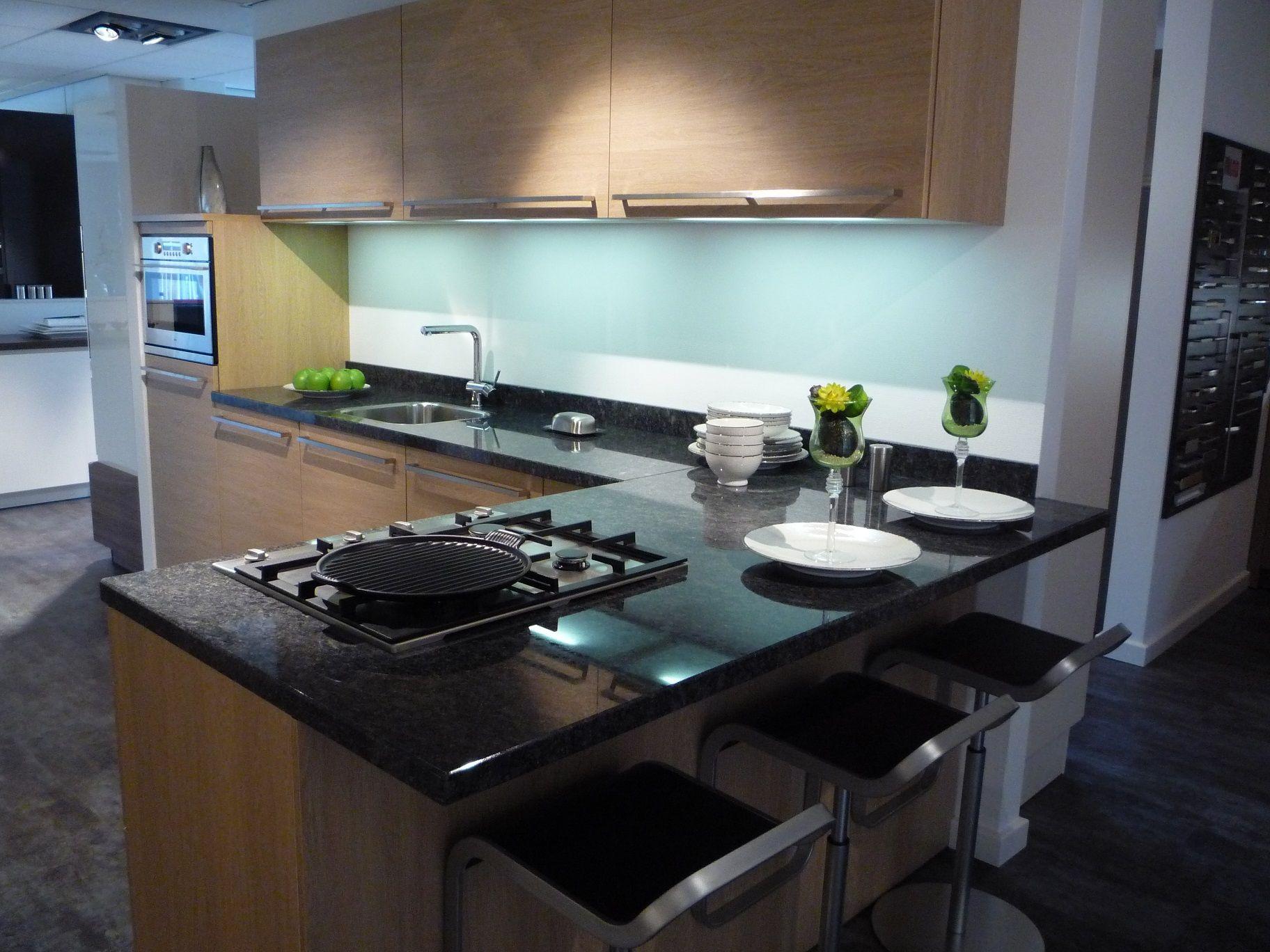 de voordeligste woonwinkel van nederland alno 38626. Black Bedroom Furniture Sets. Home Design Ideas
