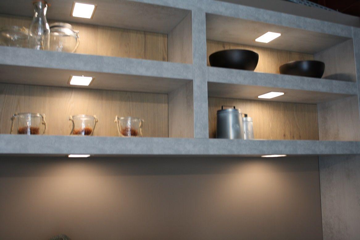 Design Keuken Greeploos : Showroomkorting.nl de voordeligste woonwinkel van nederland
