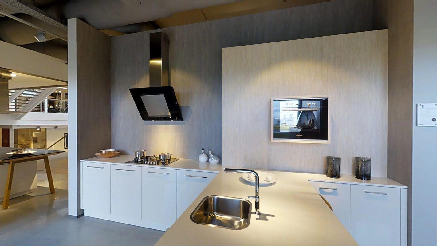 Schroder Keukens Nederland : Showroomkorting de voordeligste woonwinkel van nederland