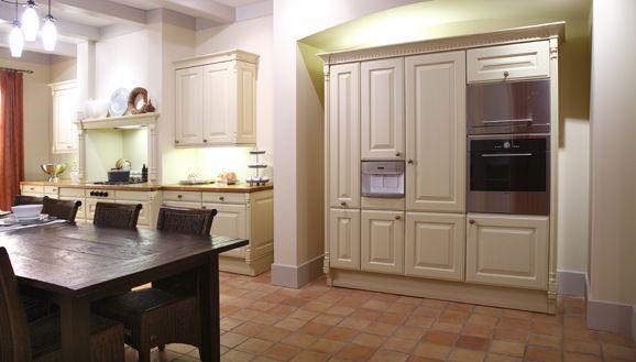 Siematic Keukens Onderdelen : Showroomkorting nl De voordeligste woonwinkel van