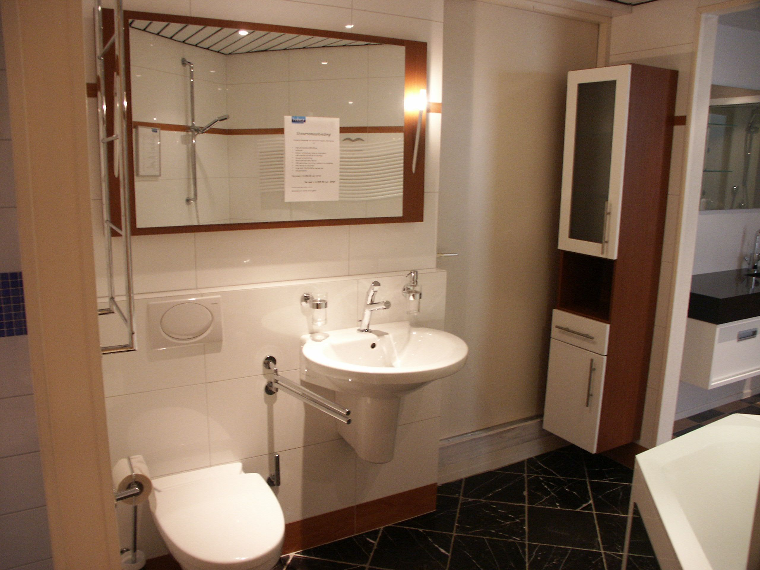 Villeroy Boch Badezimmer Accessoires ~ Wohndesign & Möbel Ideen